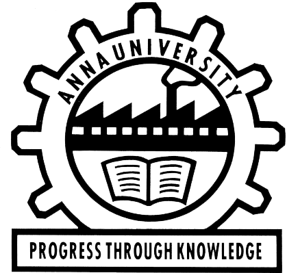 Visit the Anna University website!